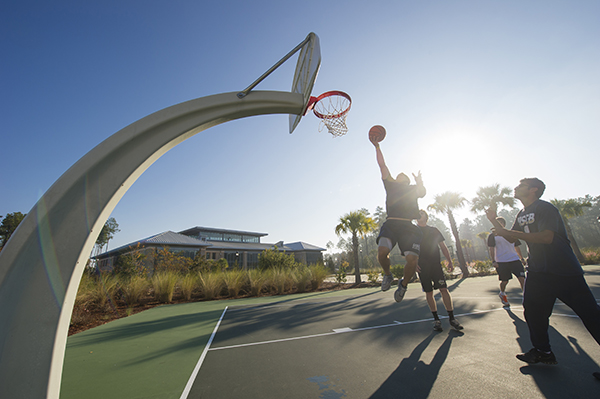 outdoor_basketball_USCB